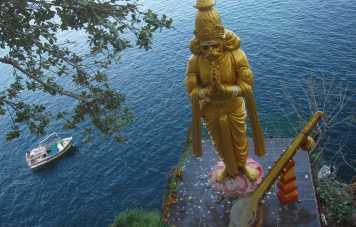 Ramayanaya Tours - 2 Days