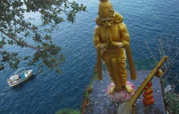 Ramayanaya Tours - 05 Days