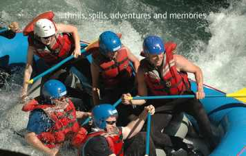 Adventure Tours Sri Lanka